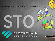 STO Development Services