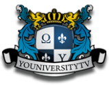 Welcome to YOUniversityTV, the College and Careers Portal