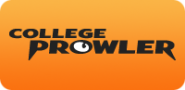College Prowler: College Reviews by Students for Students