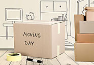 Moving Locally in Bangalore or Moving From Bangalore to Somewhere Else – Moving Solutions