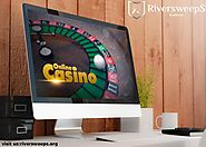 Casino Software Solutions