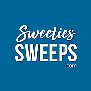 SweetiesSweeps.com | Win What You Cant Afford by entering sweepstakes