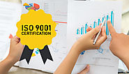 ISO 9001 Certification in UAE - Quality Management System | Ibex Systems