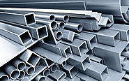 Confused About Quality Steel Supplier? Consider This Checklist Before Purchasing Steel From Any Steel Supplier - Reviews