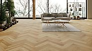 5 Reasons Why Timber Flooring Is A Stylish And Sophisticated Flooring Options - True Finders - Australia Business Dir...