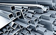 Things To Look For While Selecting A Steel Supplier