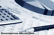 Expert small business accountants in Melbourne at your service