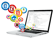 Web Development Practices That Followed By IT Companies In Indore