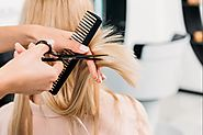 Which Qualities You Should See In A Good Hair Dresser? Check This Out!