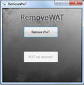 REMOVEWAT 2.2.9 WINDOWS 7,8 ACTIVATOR FULL FREE DOWNLOAD