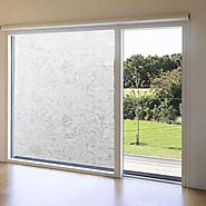 Great Reasons For Using Thermal Window Film