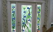 Benefits of Decorative Window Film for Your Residential or Commercial Project
