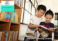 Tuition Centre Serangoon