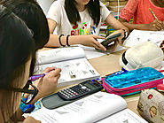 Math tuition Serangoon