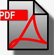 Buy RTF to PDF Converter for Easy Conversion