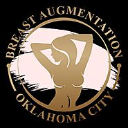 Breast Augmentation Surgery Oklahoma City