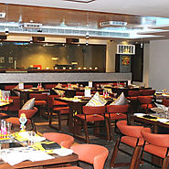 Barbecue Buffet Restaurant in Sarjapur,Bangalore | Lunch and Dinner Buffet