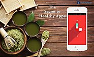 The Secret to Healthy Applications