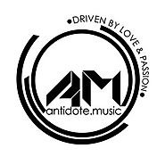 Music | Antidote Music