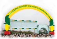 Dera sacha Sauda-A Center For Spiritual Learning