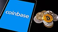 Coinbase Support Number | Get Help To Buy/Sell Digital Currency