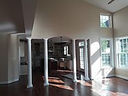 Delaware County Interior Painters