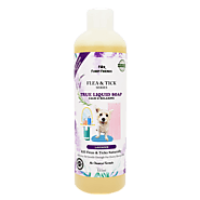 True Liquid Soap (Lavender) | For Furry Friends