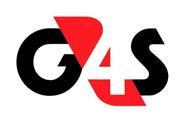 Ashok Bajpai Managing Director at G4S India