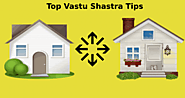 Vastu Tips for your Flats and Apartments
