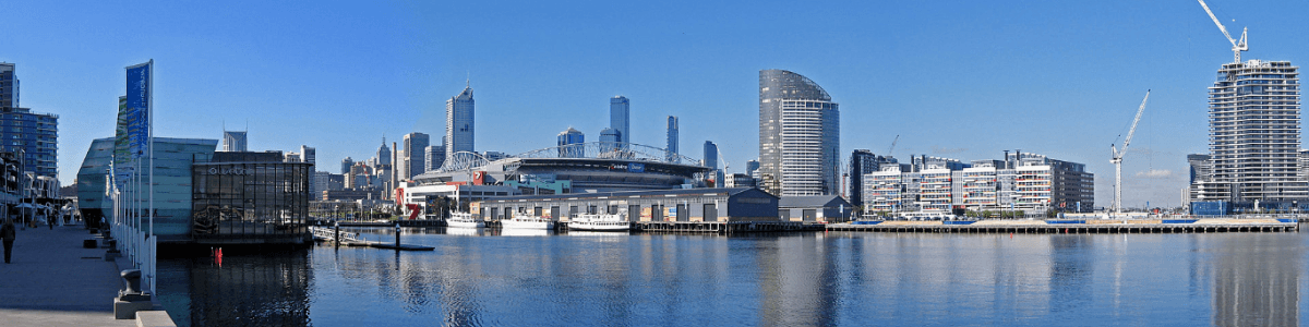Headline for 10 Facts You Never Knew About Melbourne For the ones who are looking for more!