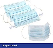 Find Professional Supplier of Medical and Surgical