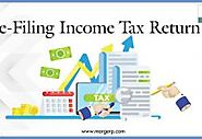 Income Tax Notice: Reasons why you get notice under section 143