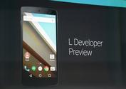 Google's Android L : 10 New Features in Next Update - ModernLifeTimes