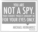 My 10 Favorite Quotes from #ISTE2014