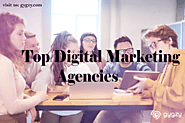 How to recognize Top Digital Marketing Agencies