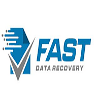 Data recovery services sydney