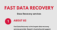 DHARAM RANSOMWARE | Fast Data Recovery