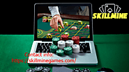 Best Gambling Software Companies in the Market