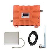 Three Mobile Signal Booster | Best Three Mobile Signal Boosters in UK