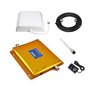 Buy Best 4G Mobile Signal Booster in UK | Mobile Booster UK