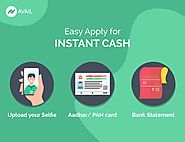 The Best Instant Personal Loan App in India in 2020 – Telegraph