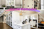 Marvelous tips to save Money on Home renovate
