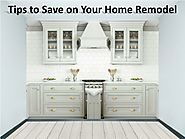 Home Improvement Tips: How to update interior hardware using increase your home value?