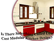 4 easy steps to prepare your kitchen - Modular Kitchen