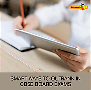 Get Access to the Best CBSE Class 12 Study Material