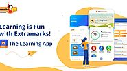 Comprehend CBSE Class 12th with Extramarks
