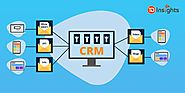 Smart CRM Strategies to Nurture Your Leads