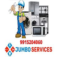 Ac service in Chandigarh at affordable rate