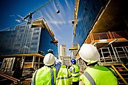 Civil Construction Service in Rajasthan, Gujarat | Civil Construction Company in Rajasthan, Gujarat