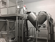 Understanding The Benefits Of Used Processing Equipment